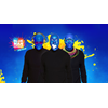 BLUE MAN GROUP IN DE AFAS LIVE