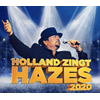 HOLLAND ZINGT HAZES IN DE ZIGGO DOME